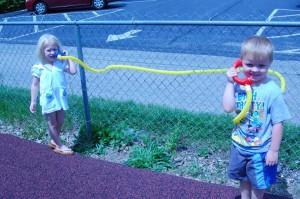TLC Preschool2