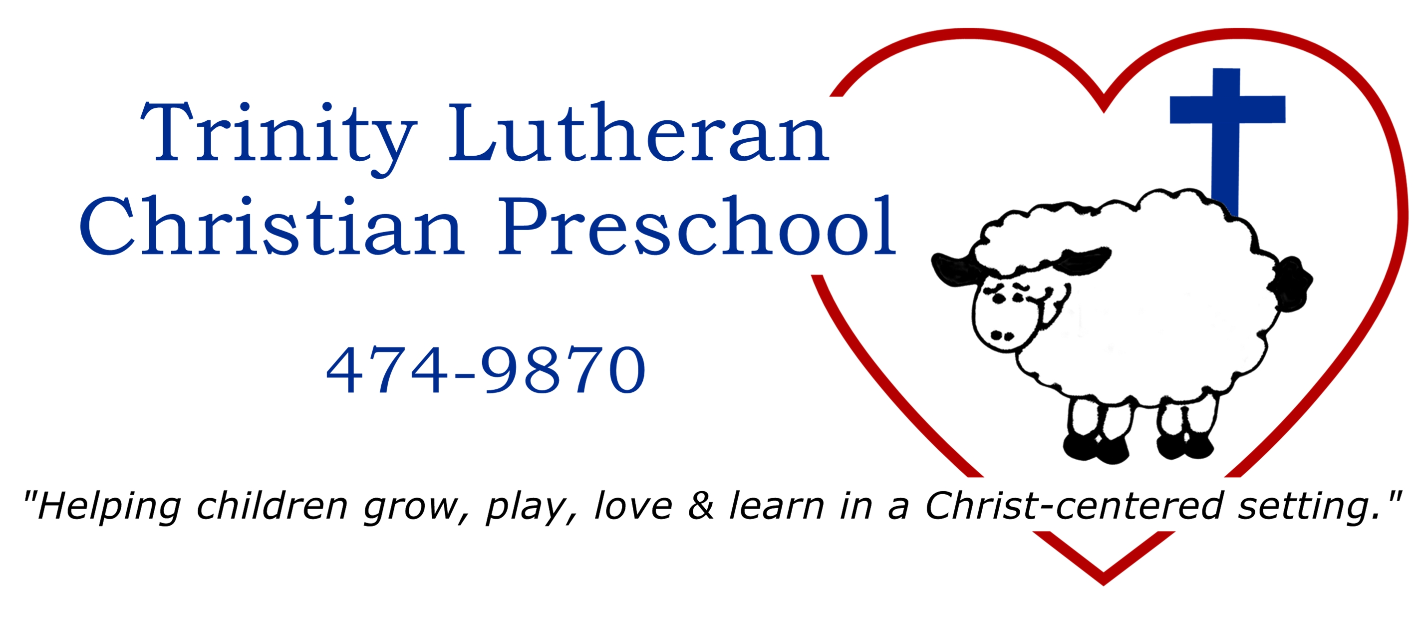 tlc preschool logo 2014