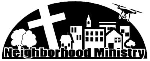 2016 NEIGHBORHOOD-ministry new